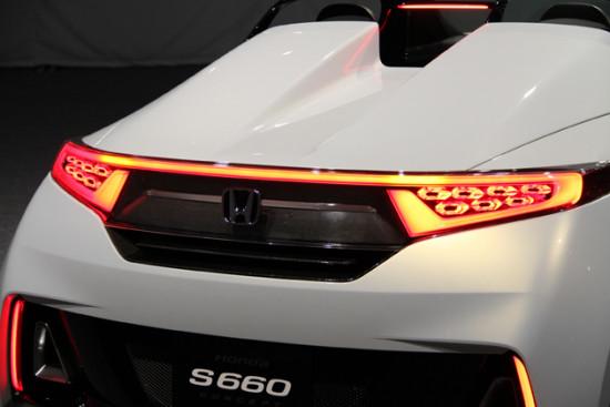 s660Targa3