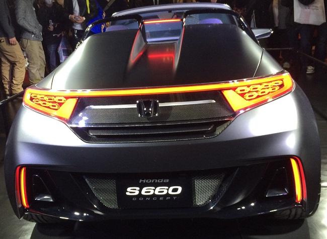 s660_autosalon2015_6